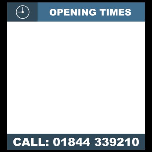 Open-Hours-TelNo